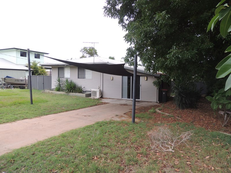 7 Menzies Court, Moranbah, Qld 4744