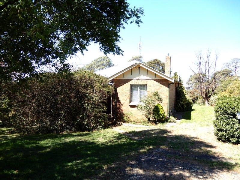 86 North Street, Oberon, NSW 2787