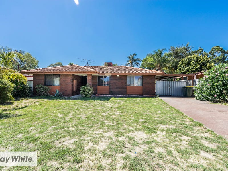 6 Furness Way, Koondoola, WA 6064