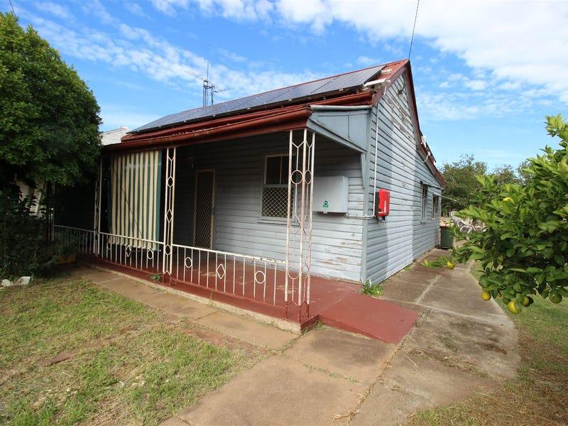 22 Hovell Street, Cootamundra, NSW 2590