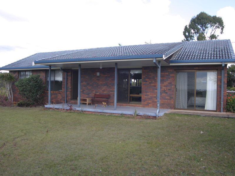 80 Emu Park Road, Ellangowan, NSW 2470