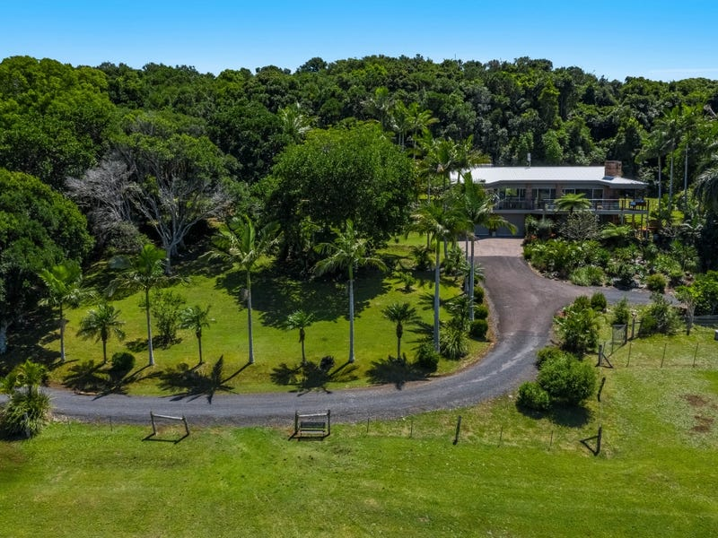 33 Tara Downs, Lennox Head, NSW 2478