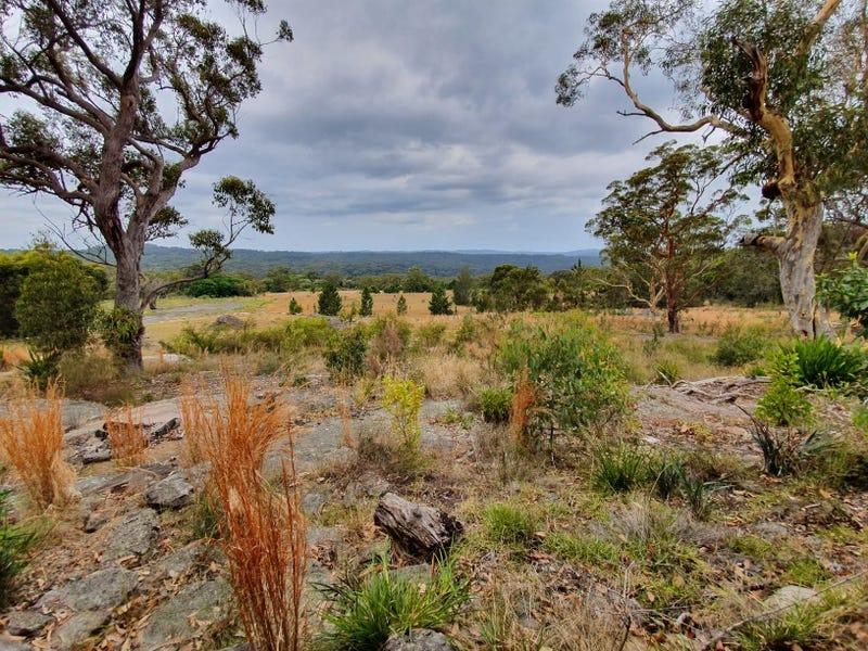 1 Peats Ridge Rd, Somersby, NSW 2250