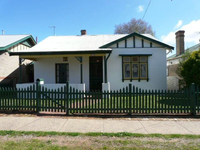 149 Havannah Street, Bathurst, NSW 2795
