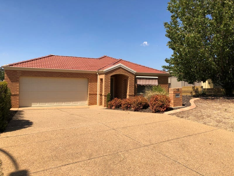 19 Illeura Road, Bourkelands, NSW 2650