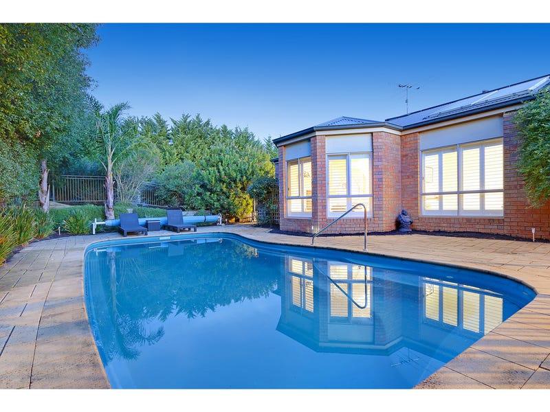 11 Reflections Way, Mornington, Vic 3931