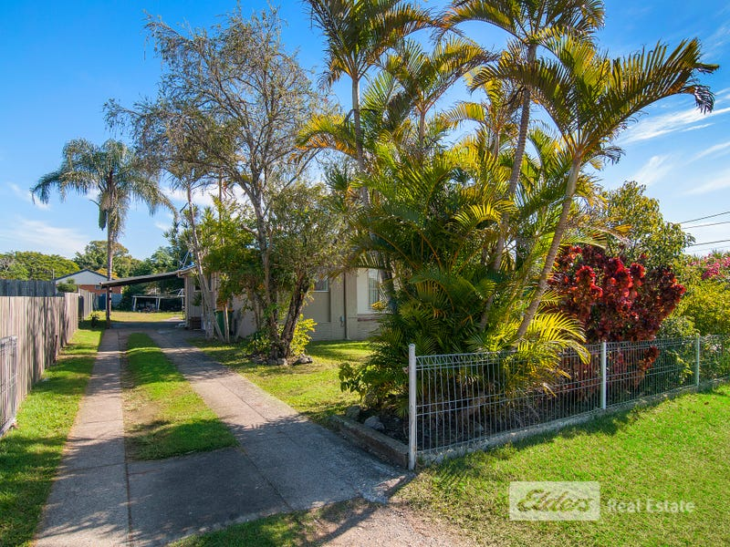 34 KING STREET, Slacks Creek, Qld 4127