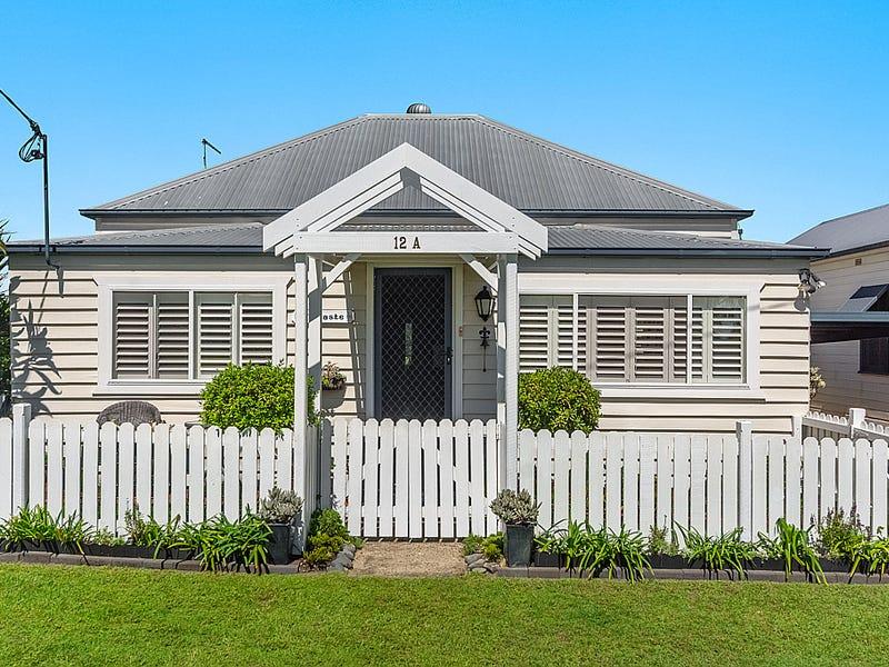 12A Church Street, Maclean, NSW 2463