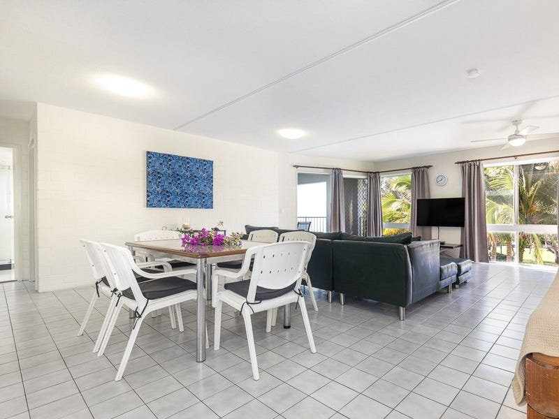 13/41 East Coast Rd, Point Lookout, Qld 4183