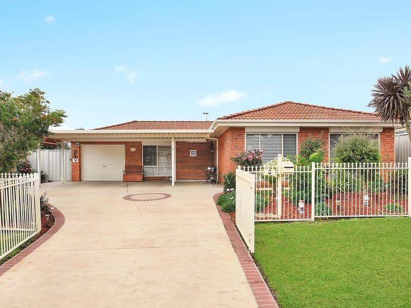 9 Borrodale Avenue, Bateau Bay, NSW 2261