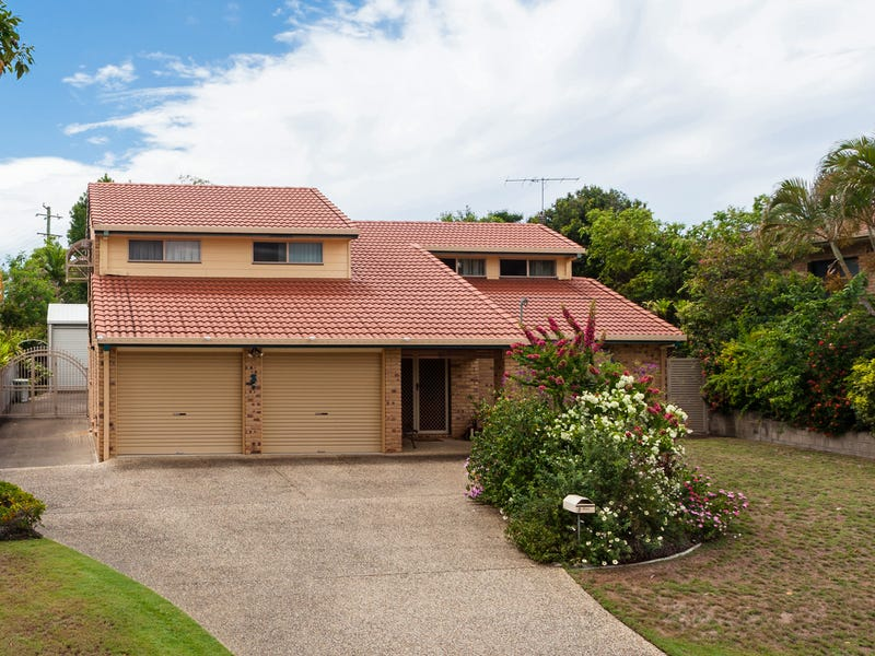 3 Kennedy Road, Bli Bli, Qld 4560