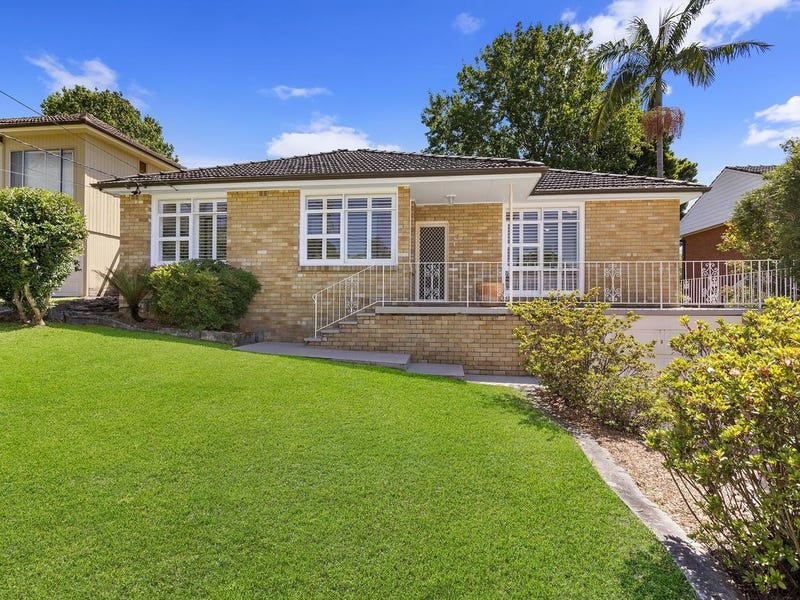 9 Grayson Road, North Epping, NSW 2121