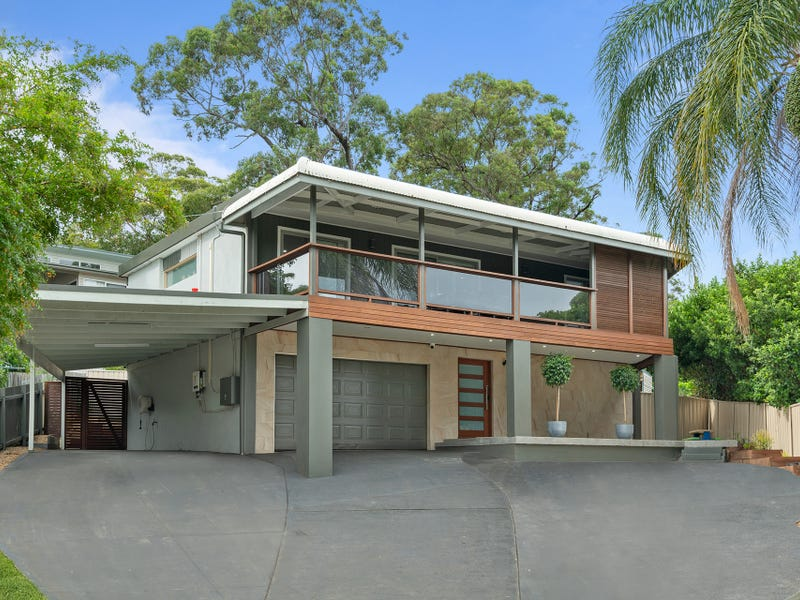 10 Julie Street, Saratoga, NSW 2251