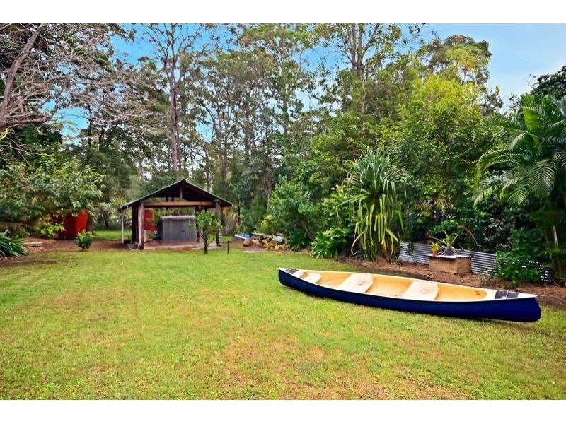 27 Woongar Street, Boreen Point, Qld 4565