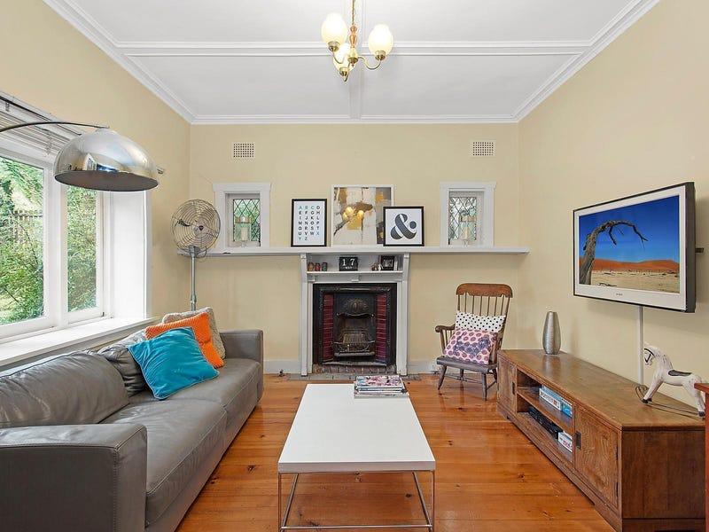 15 Smith Road, Artarmon, NSW 2064