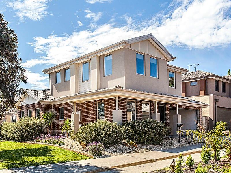 30 White Flats Terrace, Croydon, Vic 3136