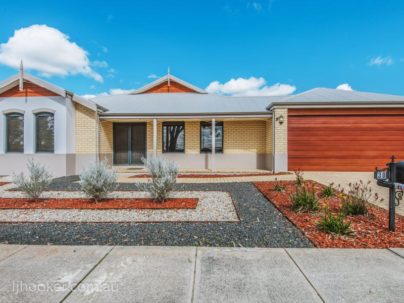 30 Turkich parade, Aveley, WA 6069