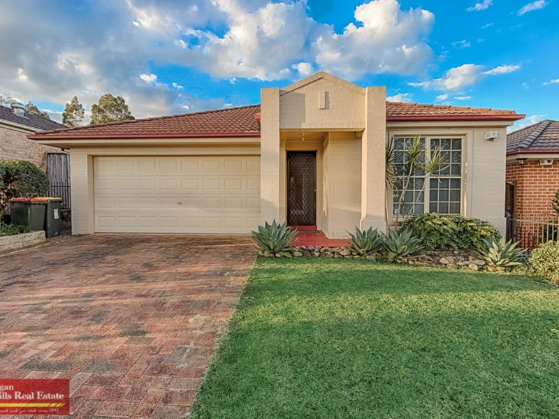 173 Quakers Road, Quakers Hill, NSW 2763