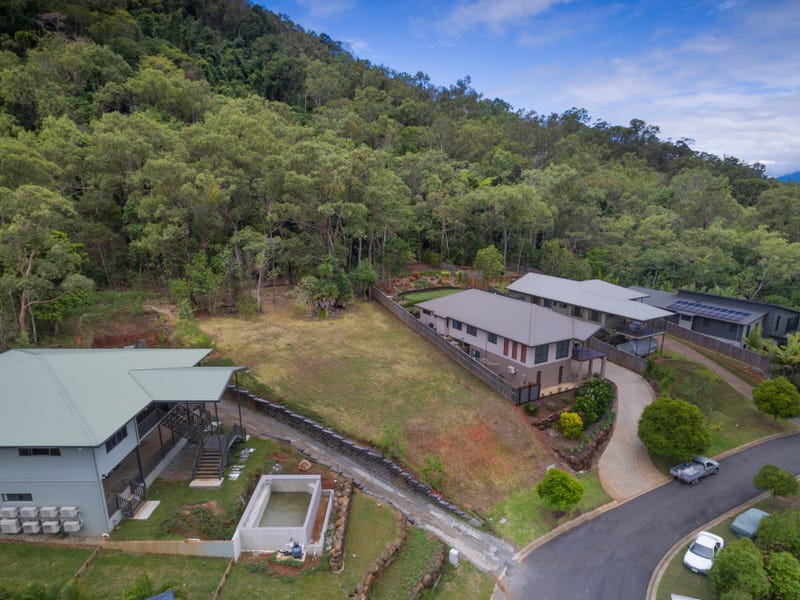 41 Catamaran Circuit, Trinity Beach, Qld 4879