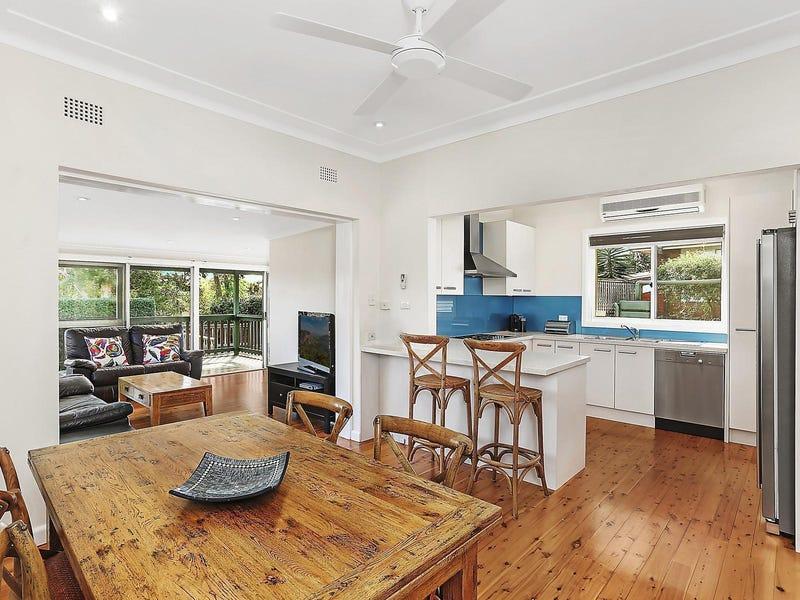 3 Jennifer Street, Ryde, NSW 2112
