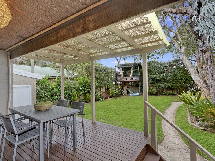 9 Garden Street, North Narrabeen, NSW 2101