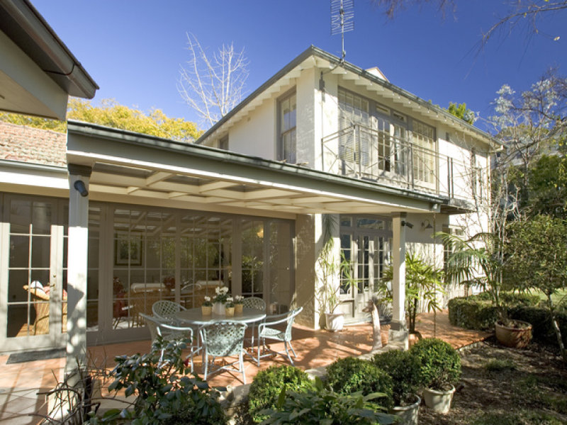 28 Mandolong Road, Mosman, NSW 2088