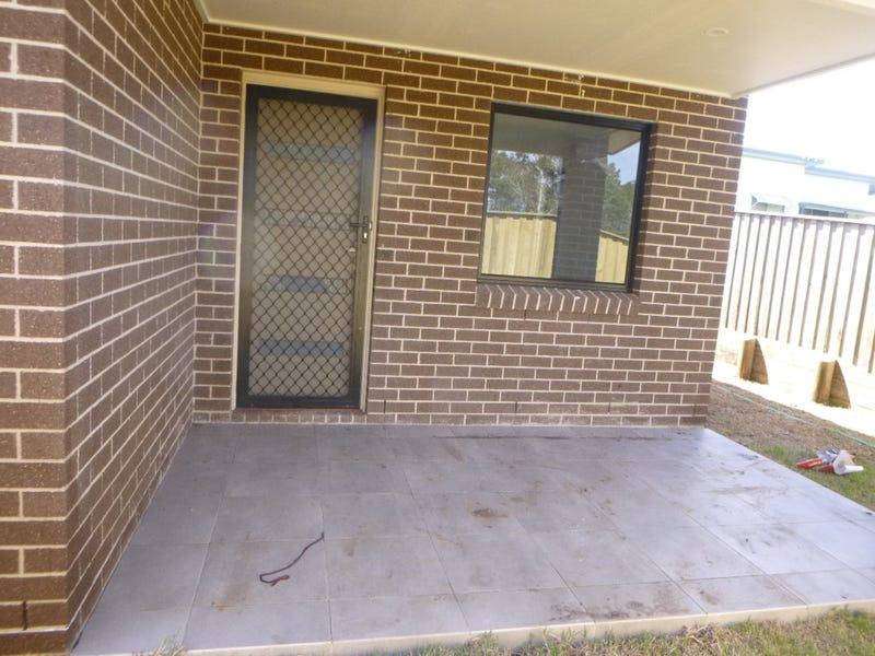 2B EVERINGHAM STREET, Raymond Terrace, NSW 2324