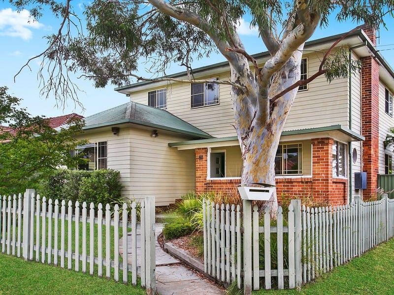 25 Baringa Road, Mortdale, NSW 2223