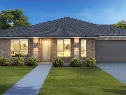 210 Provenance Estate - Bendigo Huntly, Huntly, Vic 3551