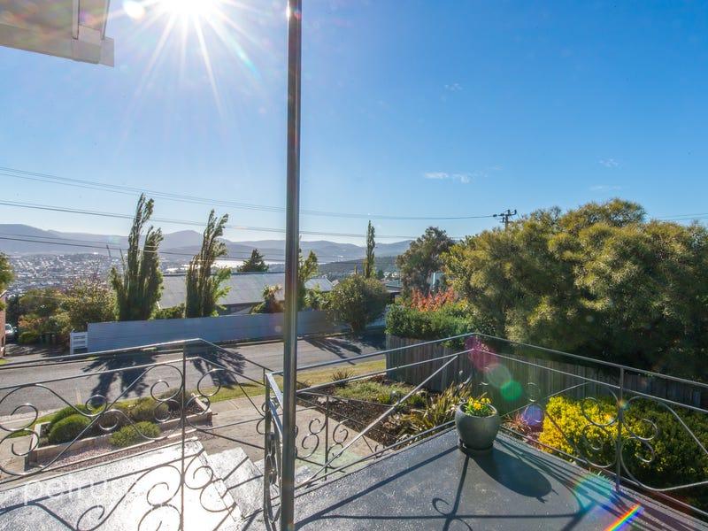 20a Raymont Terrace, Mount Stuart, Tas 7000