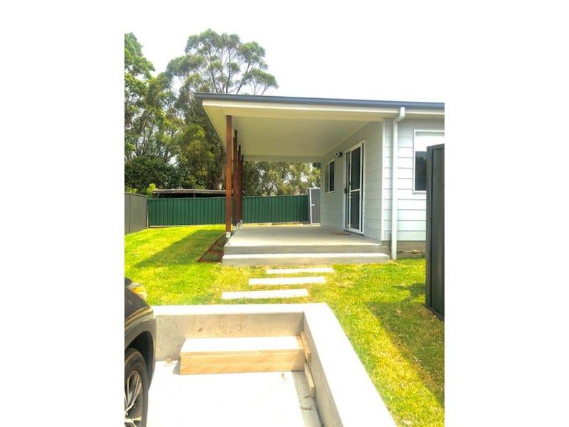 10A Centre Avenue, Blackalls Park, NSW 2283