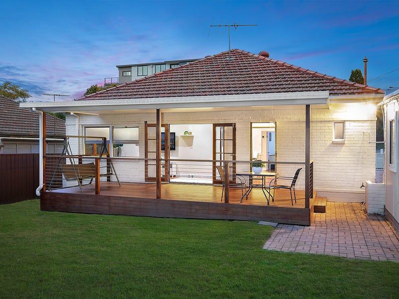 Real Estate & Property for Sale in Kogarah Bay, NSW 2217