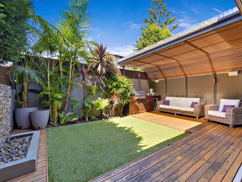 43 Chaleyer Street Rose Bay NSW 2029