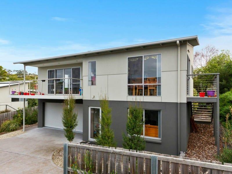 Unit 3/3 Hazell Street, Blackmans Bay, Tas 7052