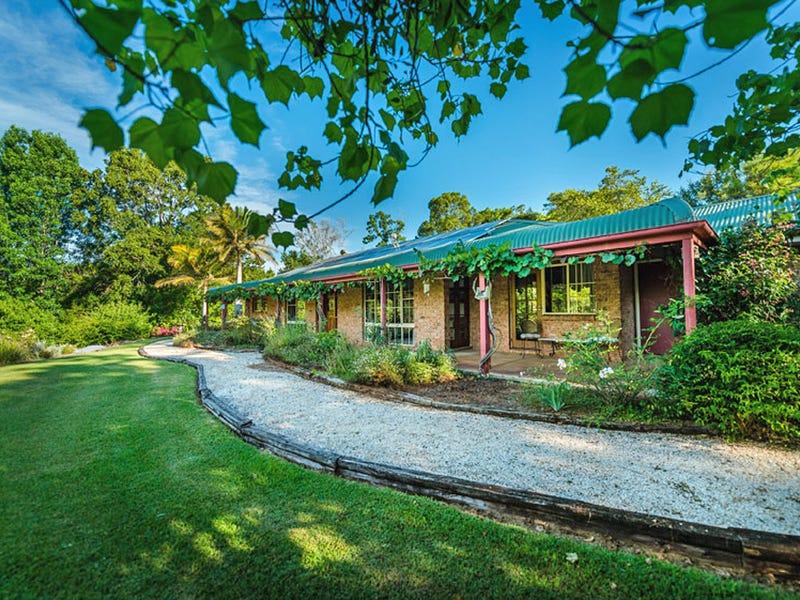 241 Hydes Creek Road, Bellingen, NSW 2454