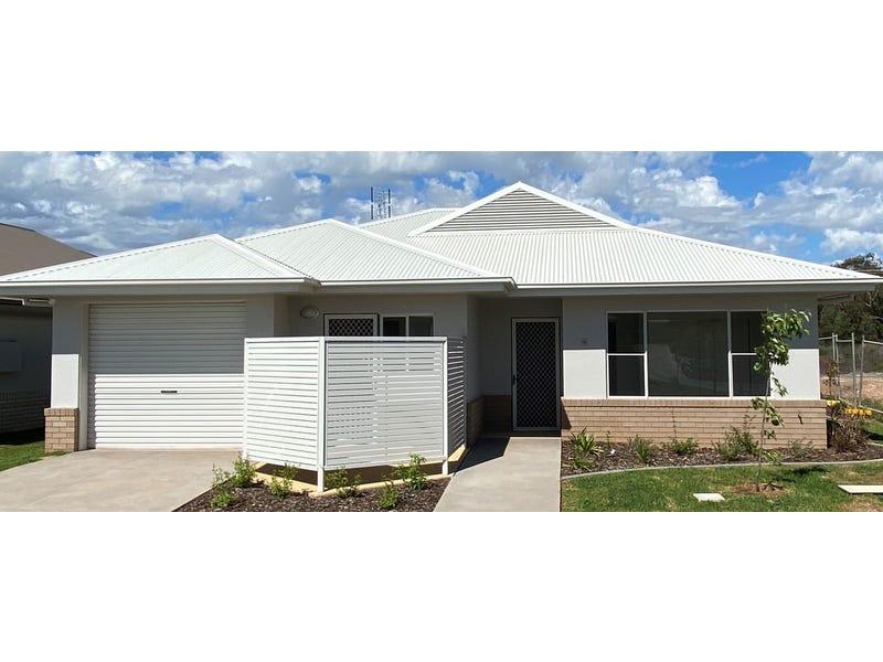 63/2 Glenabbey Drive, Dubbo, NSW 2830