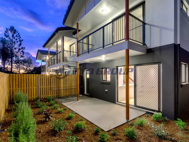 15/156 Padstow Rd, Eight Mile Plains, Qld 4113
