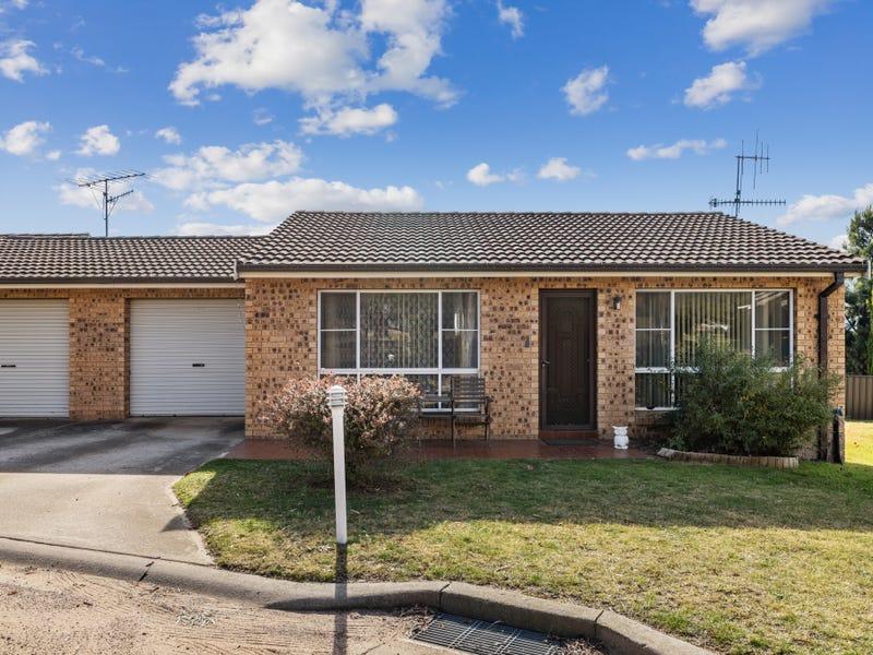 20/23-29 Newton Street, Goulburn, NSW 2580