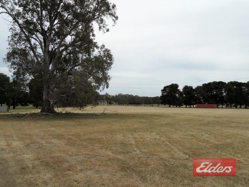 558 Balmoral Road, Cockatoo Valley, SA 5351