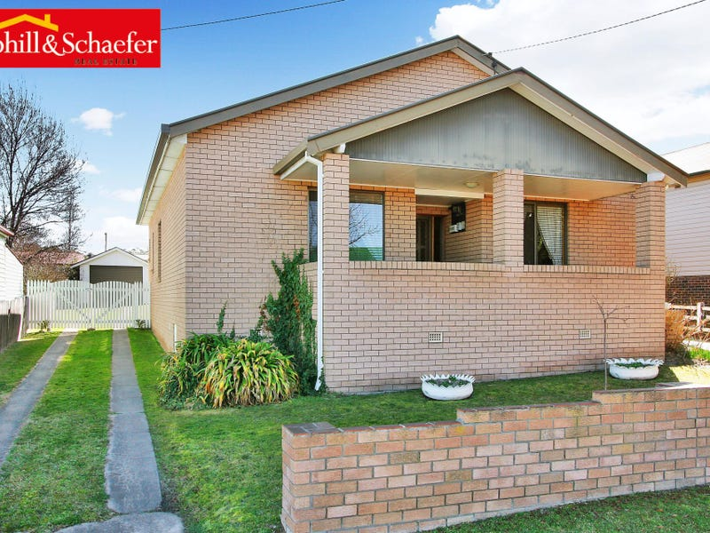 12 Marsh Street, Armidale, NSW 2350
