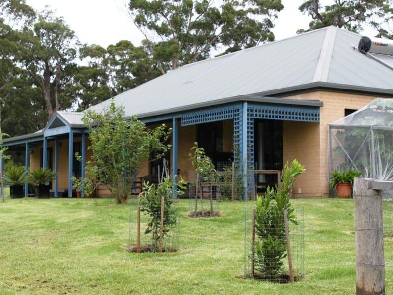 40 Willinga Road, Bawley Point, NSW 2539