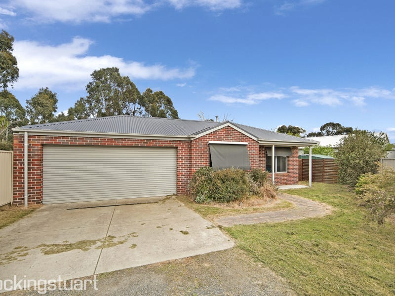 5B Bradbury Street, Brown Hill, Vic 3350