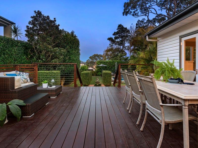 44 Clontarf Street, Seaforth, NSW 2092