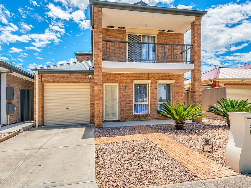 24  Sheean Street, Largs North