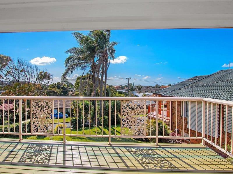 2/20 Bayview, East Ballina, NSW 2478