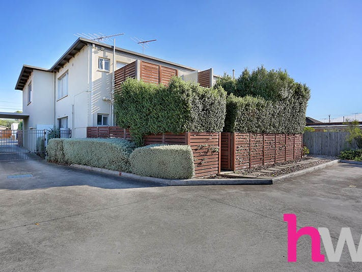 2/14 Osborne Avenue, North Geelong