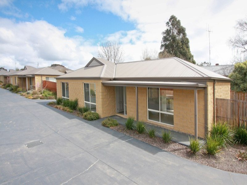 9/16 Corinella Road, Woodend, Vic 3442