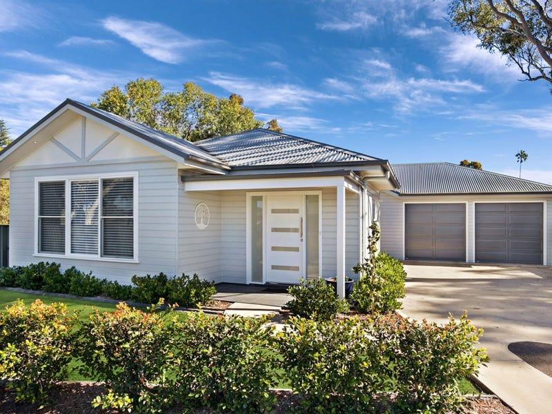 7 Sharkeys Lane, Lorn, NSW 2320