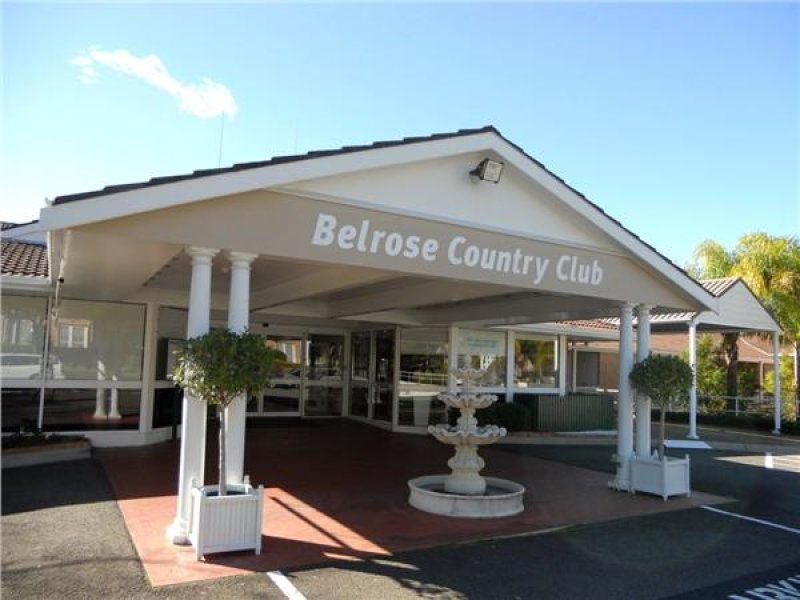 317/2 Dawes Road, Belrose, NSW 2085
