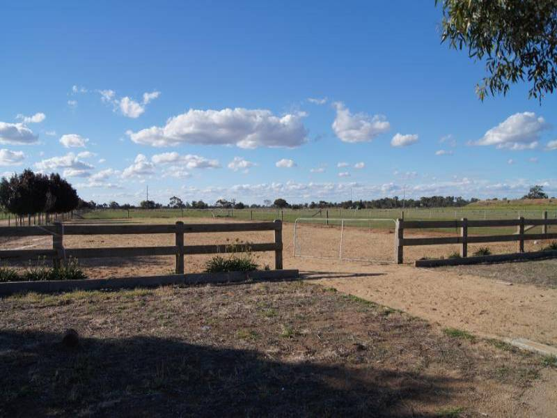 Lot61 Brookmans Rd, Finley, NSW 2713